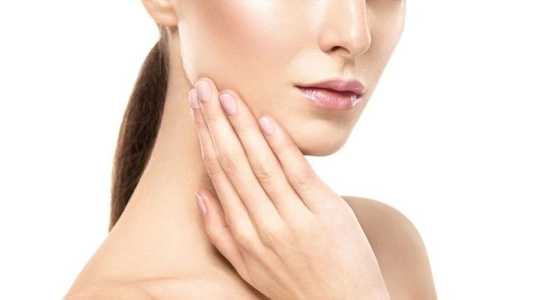 propiedades del colágeno-cremas-piel