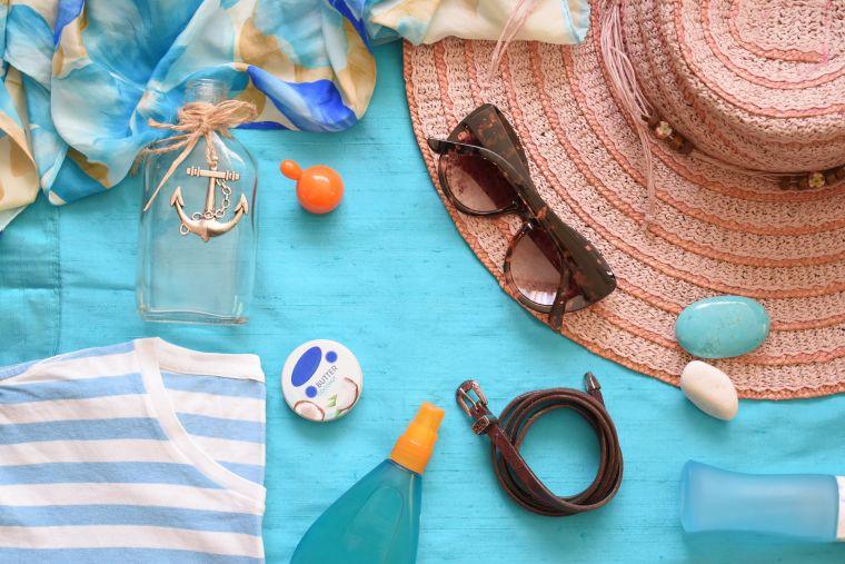 proteccion-playa-verano