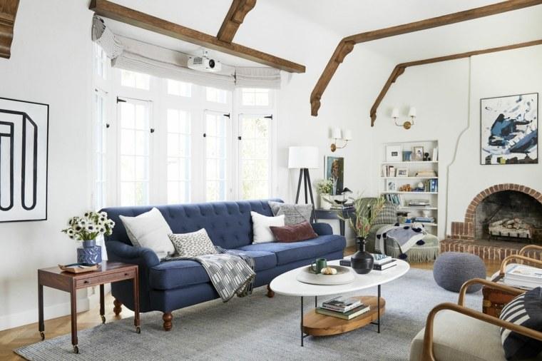 proyecto-diseno-salon-estilo-muebles