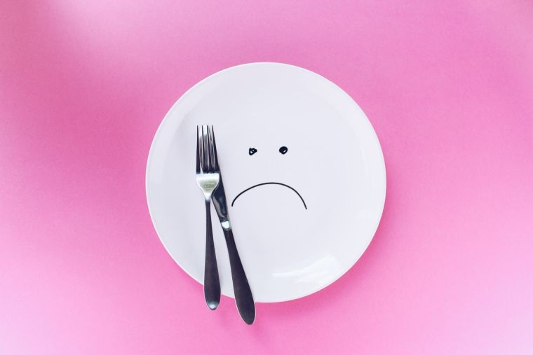 quema-grasa-abdominal-casero-mala-dieta