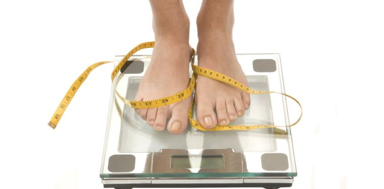 quema grasa abdominal casero perder peso
