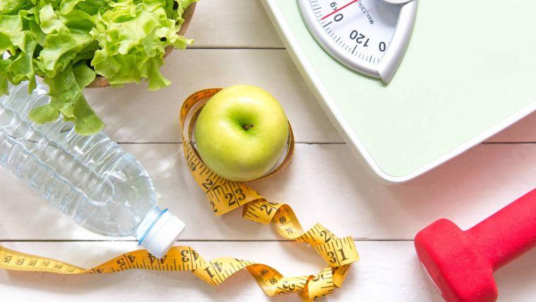 quema grasa abdominal casero reducir
