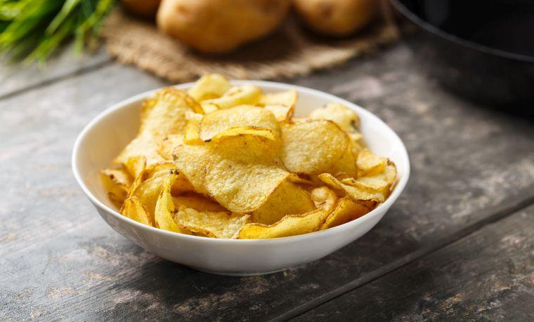 quema grasa abdominal casero snacks