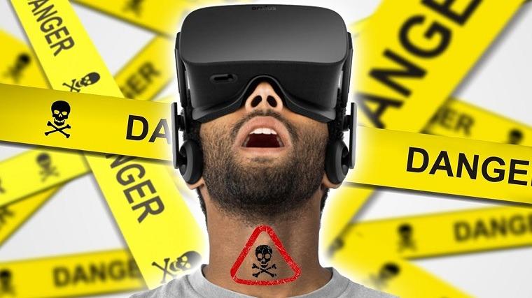 realidad virtual-consejos-ideas