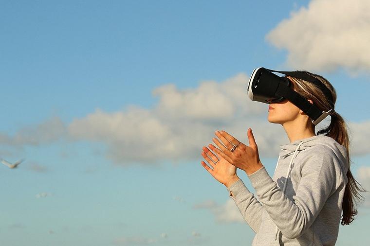 realidad virtual-consejos-peligros-novedades