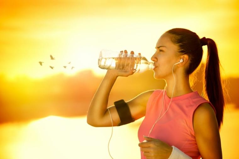 recomendaciones lidiar-calor-dias-verano