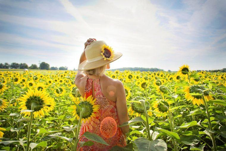 Recomendaciones para combatir las olas de calor durante el verano