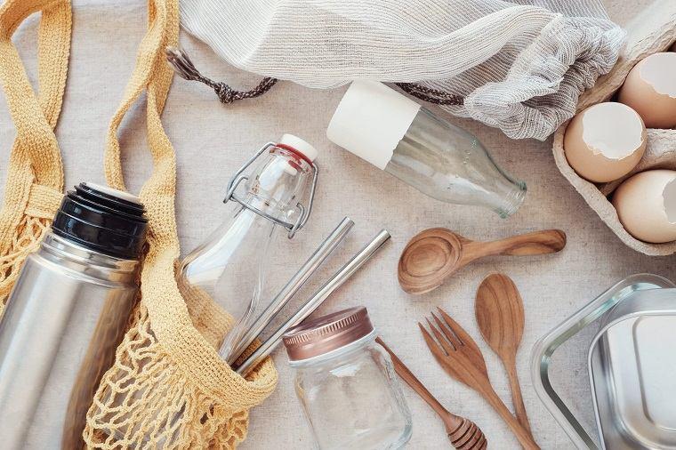 reducir el plástico-bano-opciones-ideas