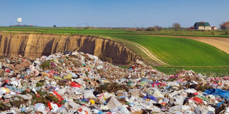 residuos-basura-planeta-estadistica