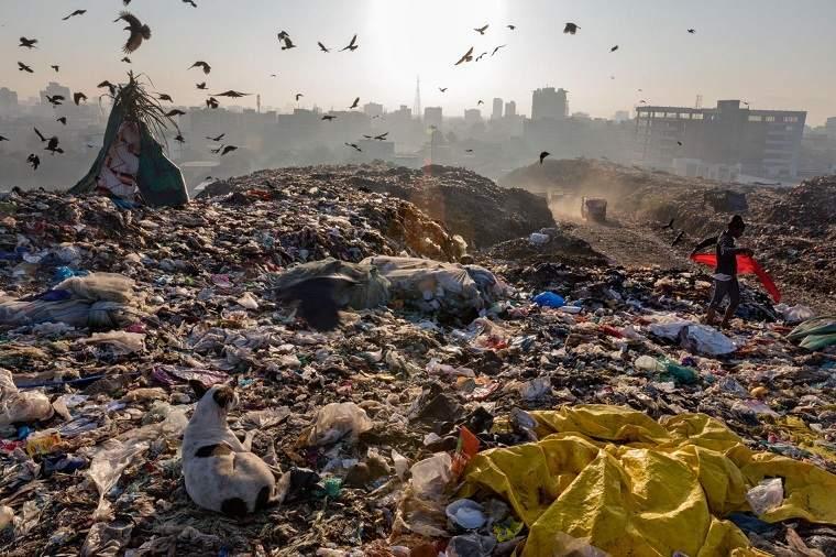 residuos-necesidad-urgente-reciclar