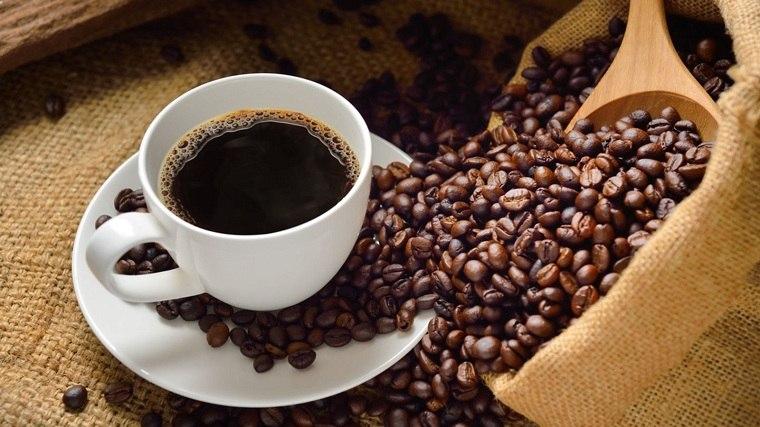 rutina-para-bajar-de-peso-consejos-cafe