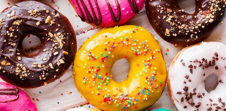 rutina para bajar de peso-consejos-dieta