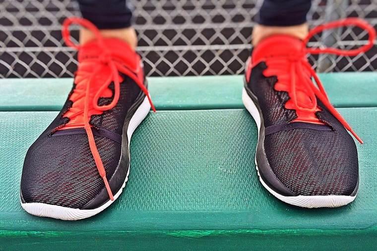 rutina-para-bajar-de-peso-consejos-ejercicio