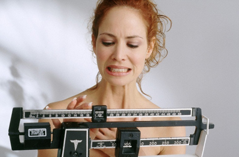 rutina para bajar de peso-consejos-ideas