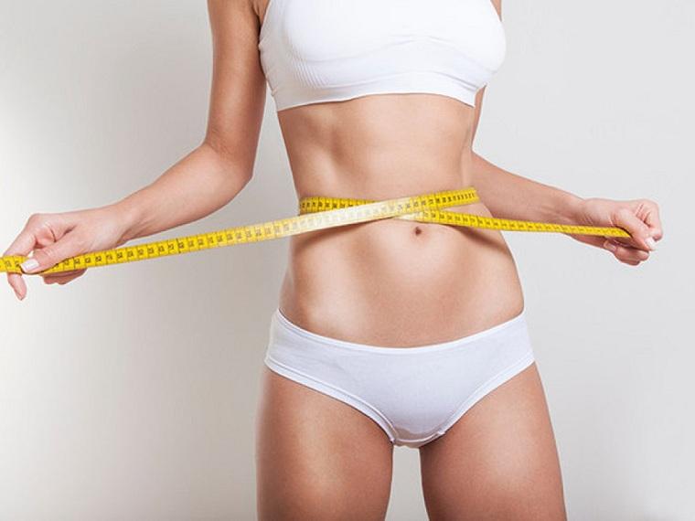 rutina-para-bajar-de-peso-consejos-salud