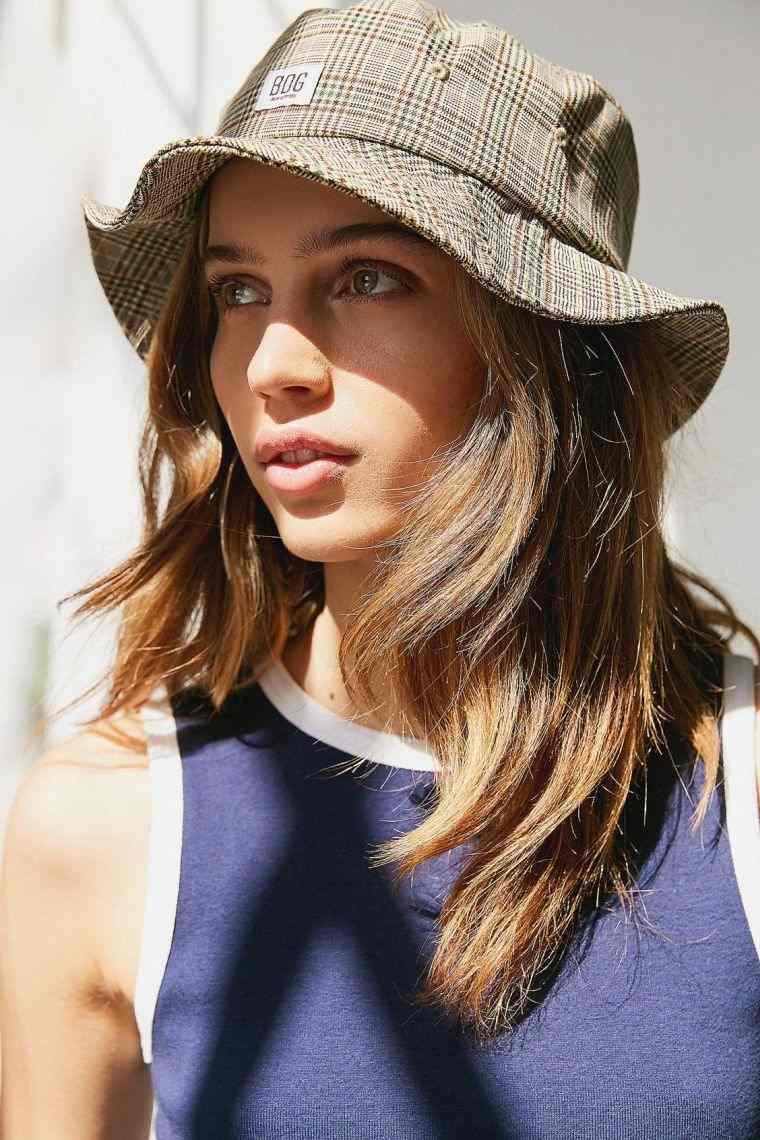 sombrero-pesca-verano
