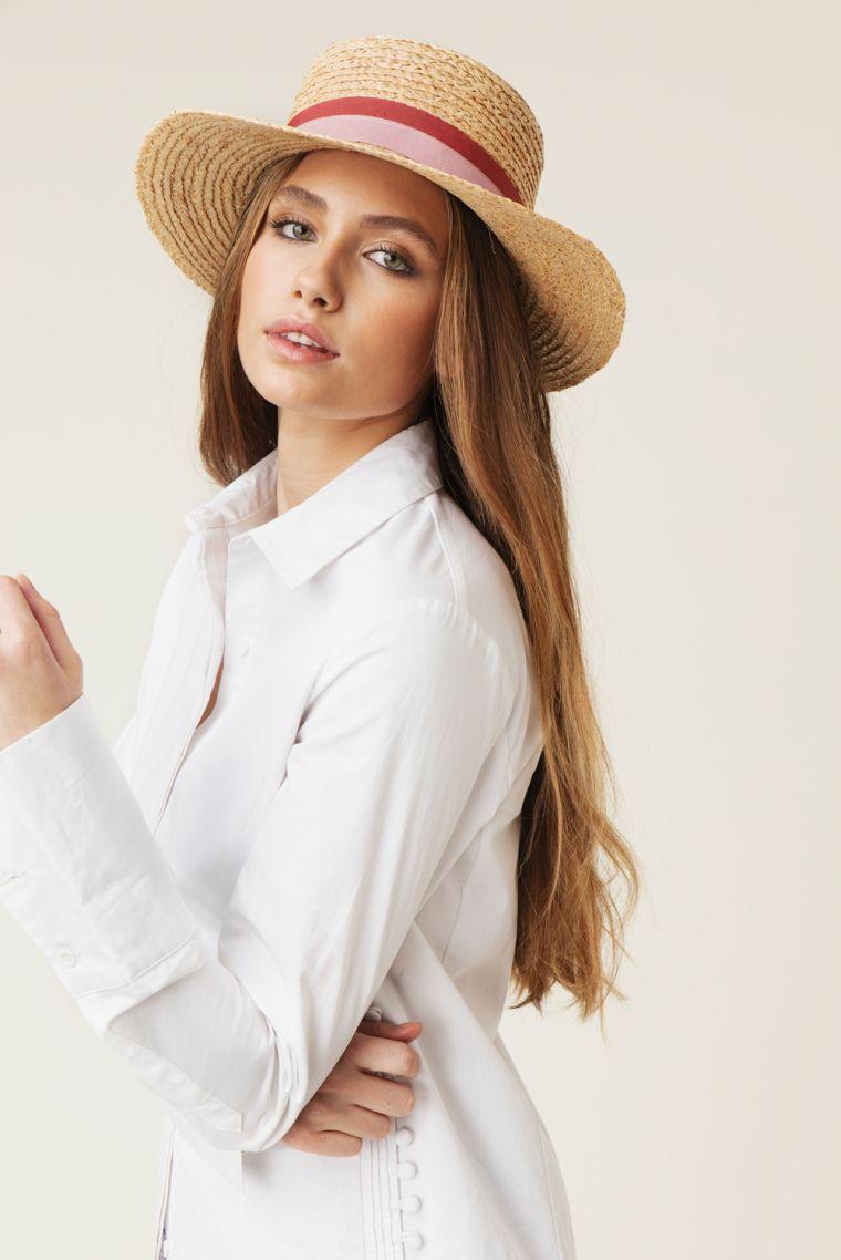 sombrero-tipo-paja-tendencia