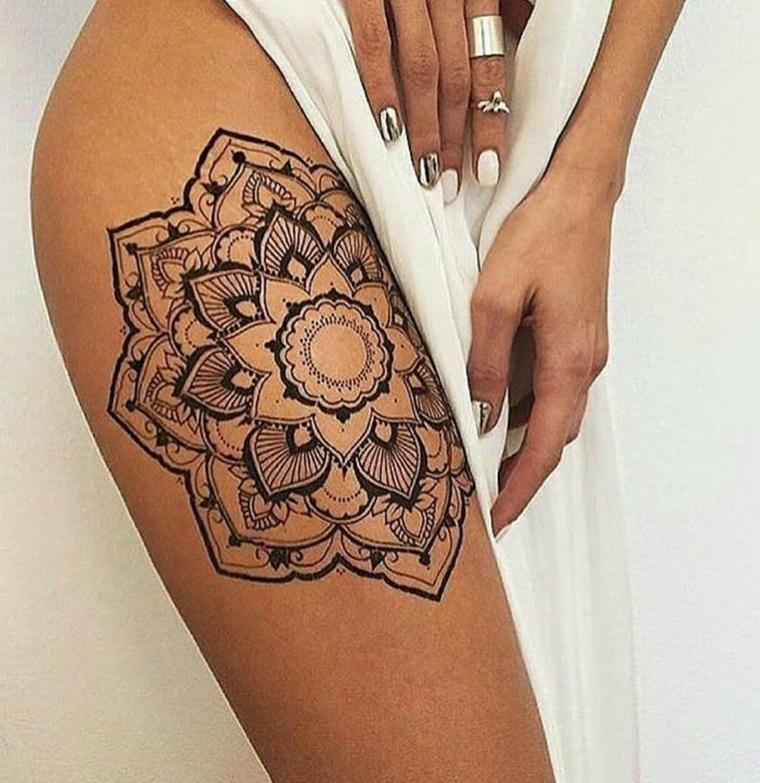 tattoo-femenino-diseno-tatuaje-mandala-simbolo