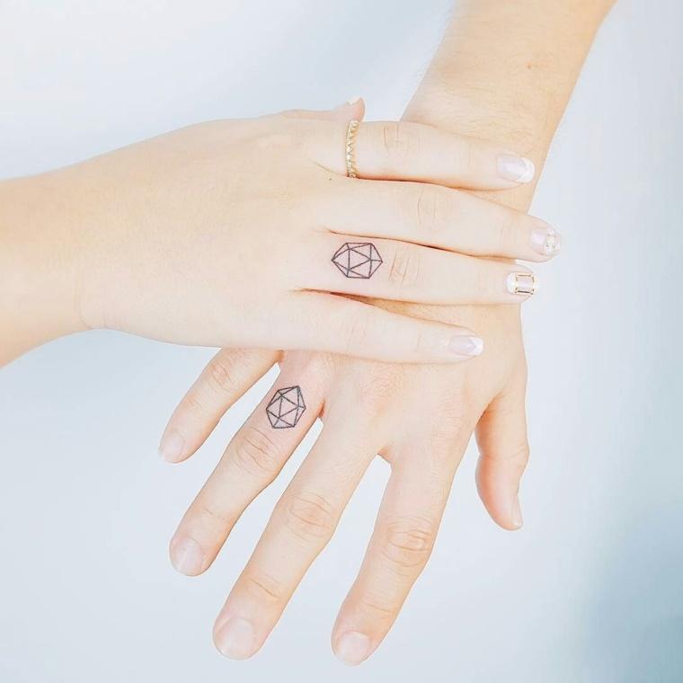 tattoo-particolar-diseno-forma-geometrica