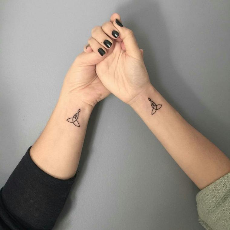 tattoo-sister-idea-dos-tatuajes-simbolo