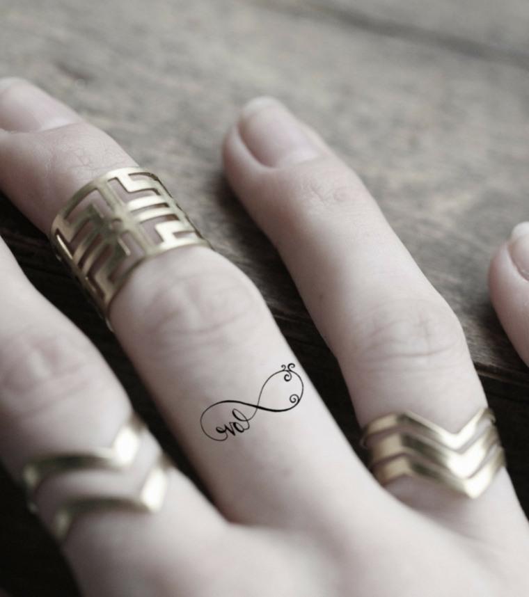 tatuaje-diseno-tattoo-simbolo-infinito-mano