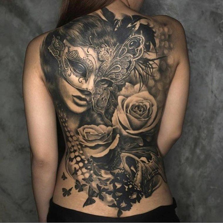 tatuaje-femenino-tatuaje-colores-idea-original-tattoo