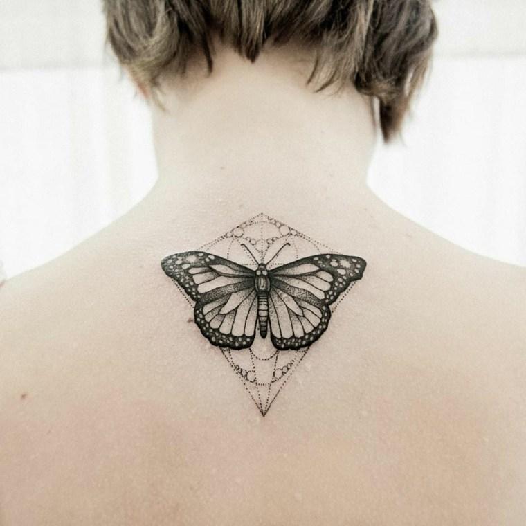 tatuaje-mariposa-ideas-estilo