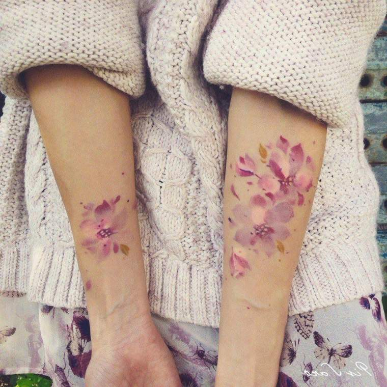 tatuajes-colores-ideas-mujer