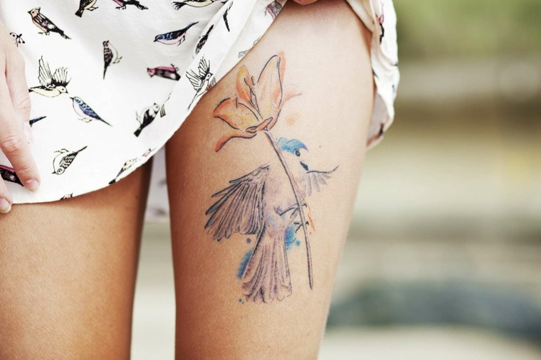 tatuajes-elegantes-2019-diseno-ideas
