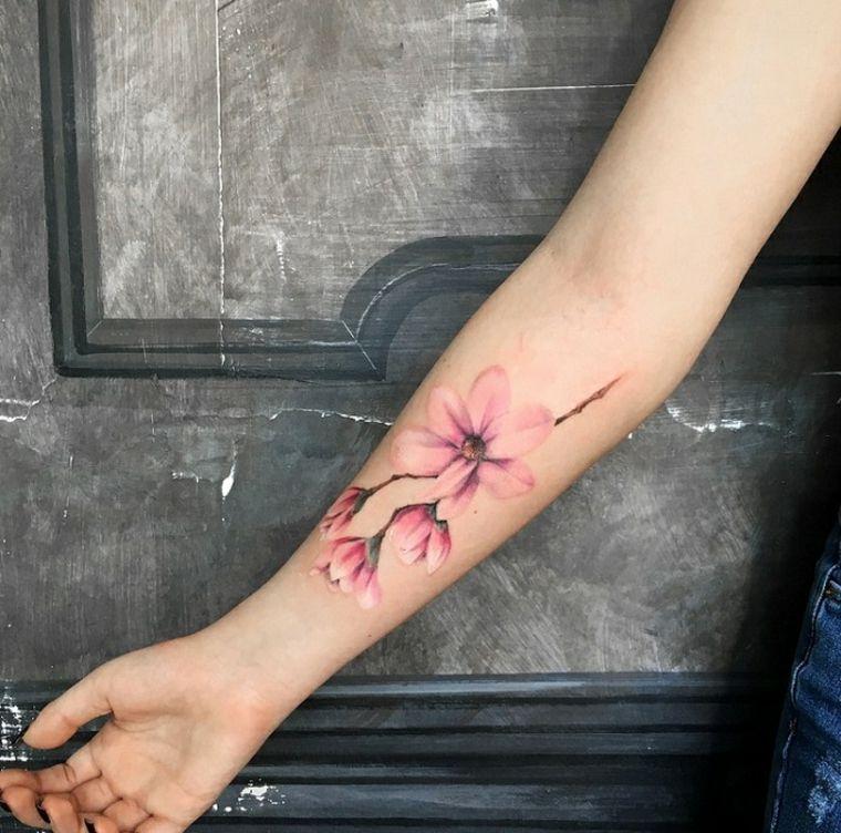 tatuajes-elegantes-2019-mujer