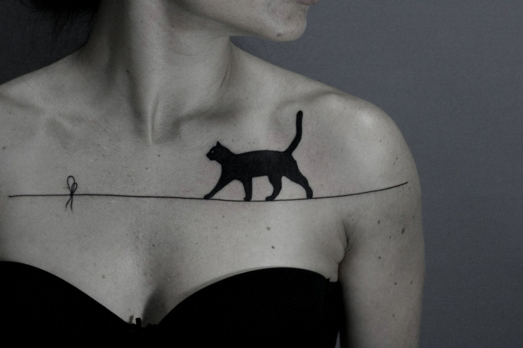 tatuajes-elegantes-femeninos-estilo