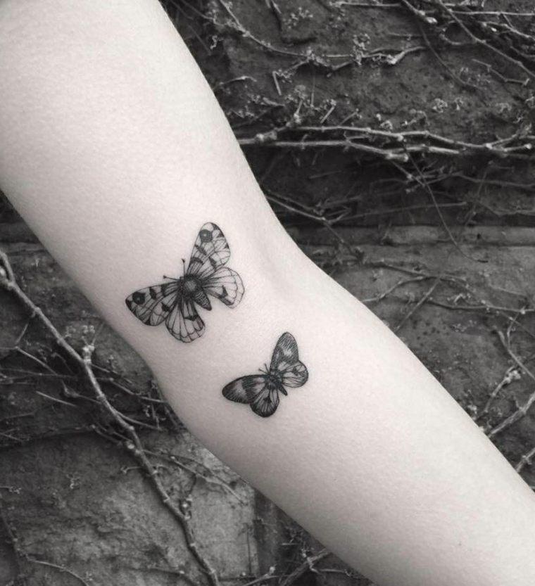 tatuajes-mariposa-ideas-estilo