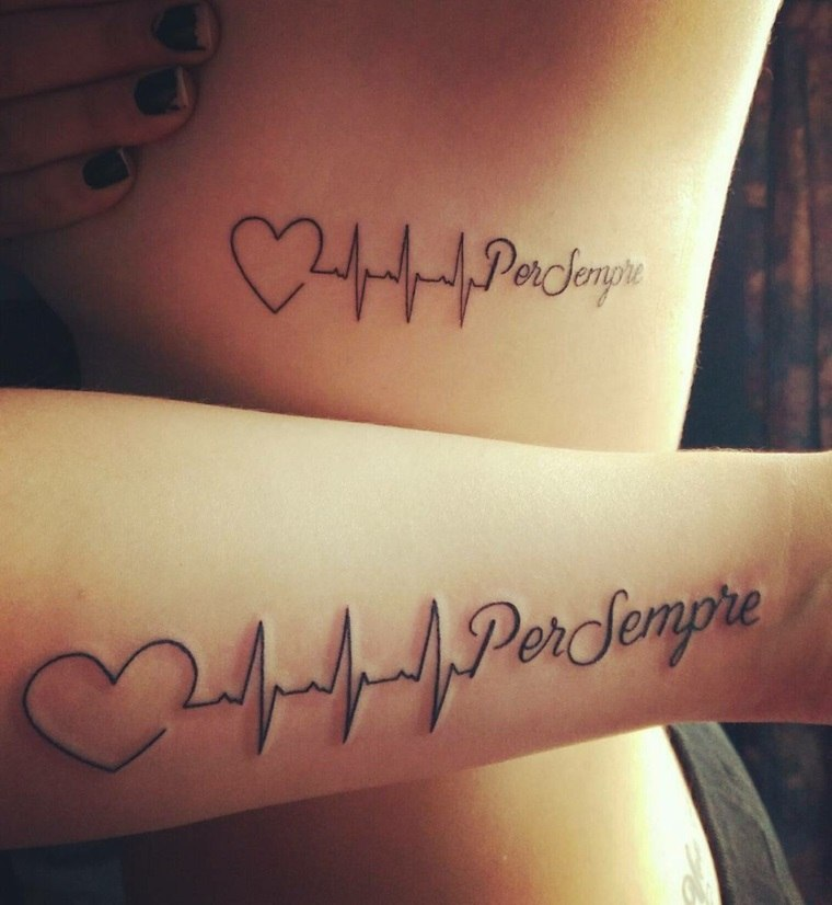 tatuajes-parejas-mujer-hombre