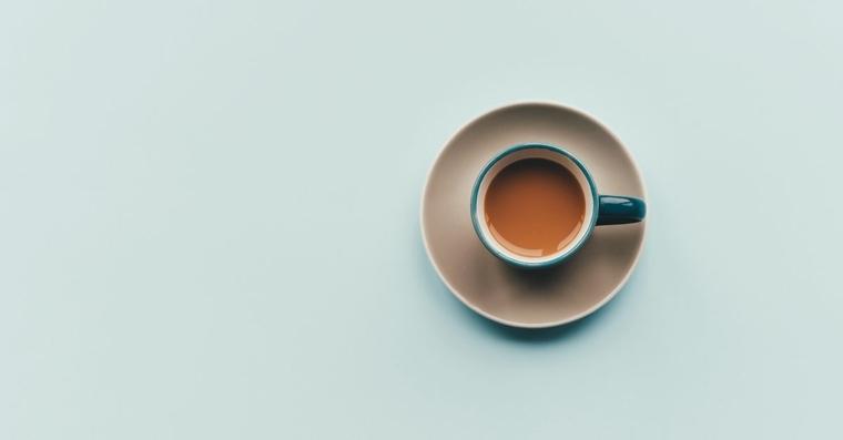 acelerar el metabolismo con cafe