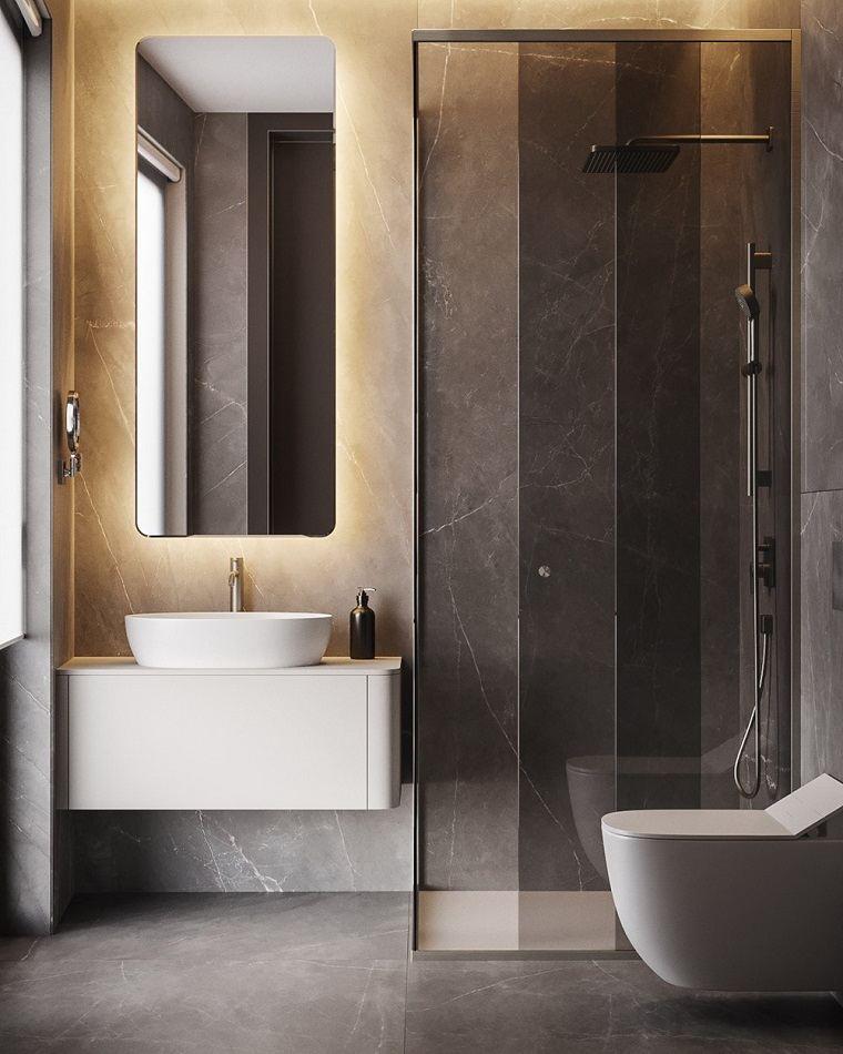 un cuarto de baño-diseno-gusto-opciones