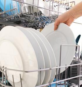 una-vajilla-calidad-poner-platos