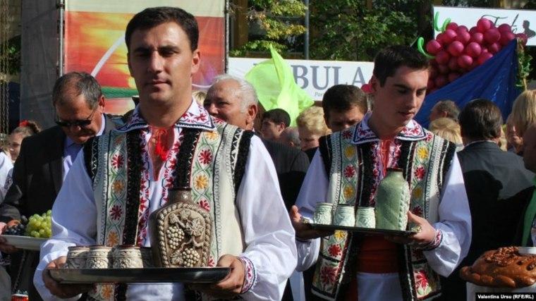 celebración tradicional