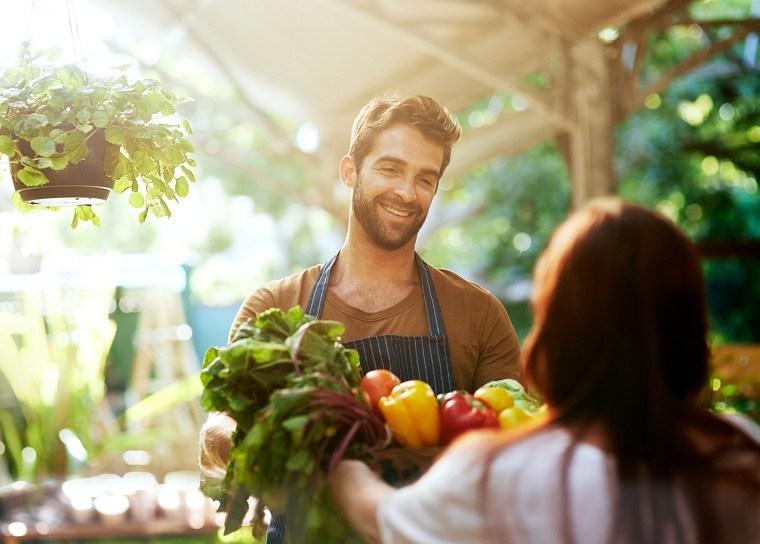 verano-comprar-frutas-verduras