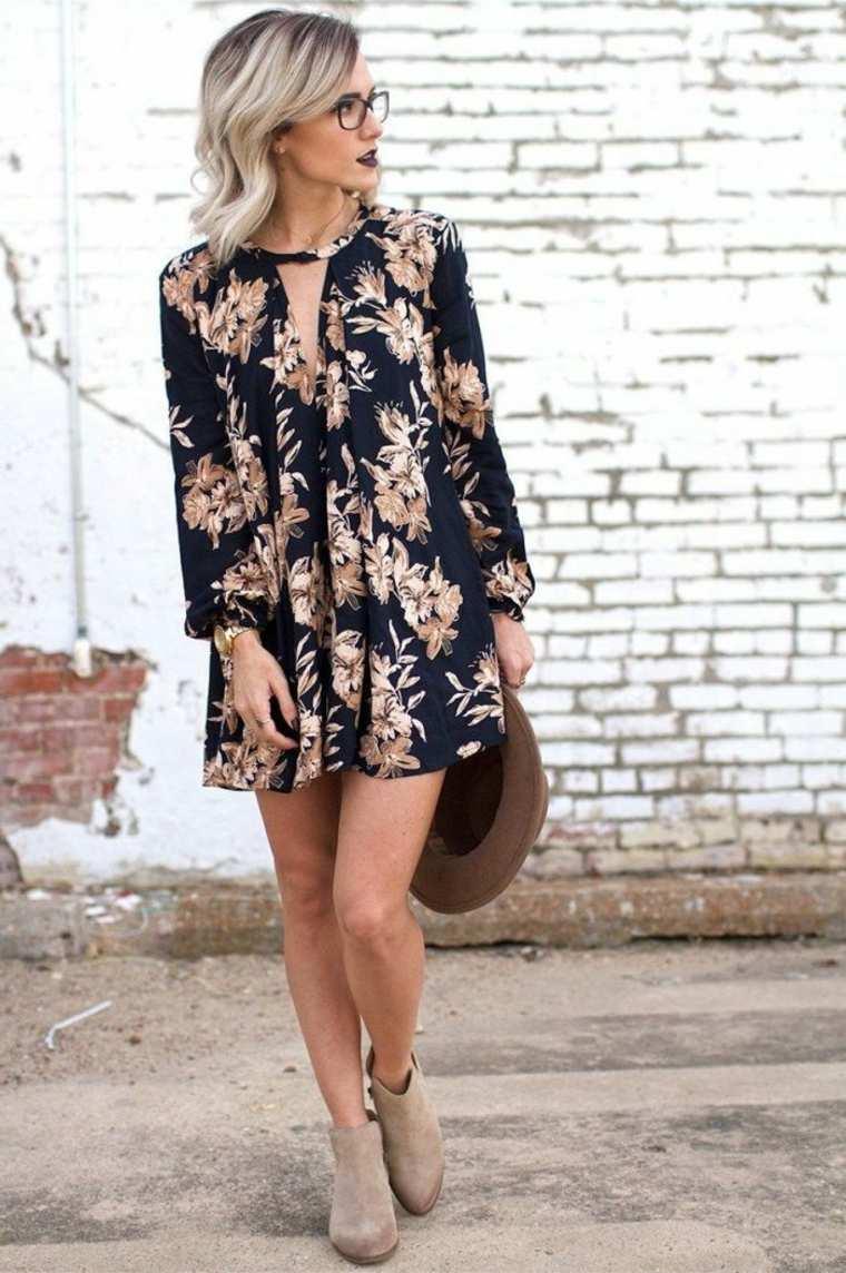 prendas de ropa de verano