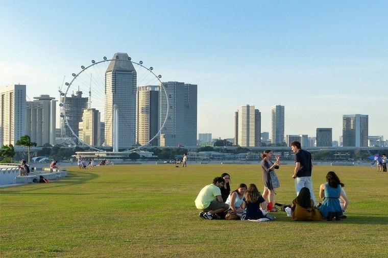 vivir mejor-singapur-consejos