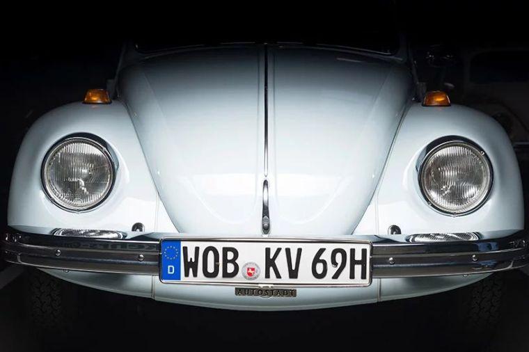 volkswagen escarabajo-fin-produccion