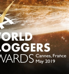 world-blogger-awords-cannes-2019