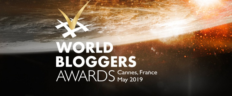 world blogger awords-cannes-2019