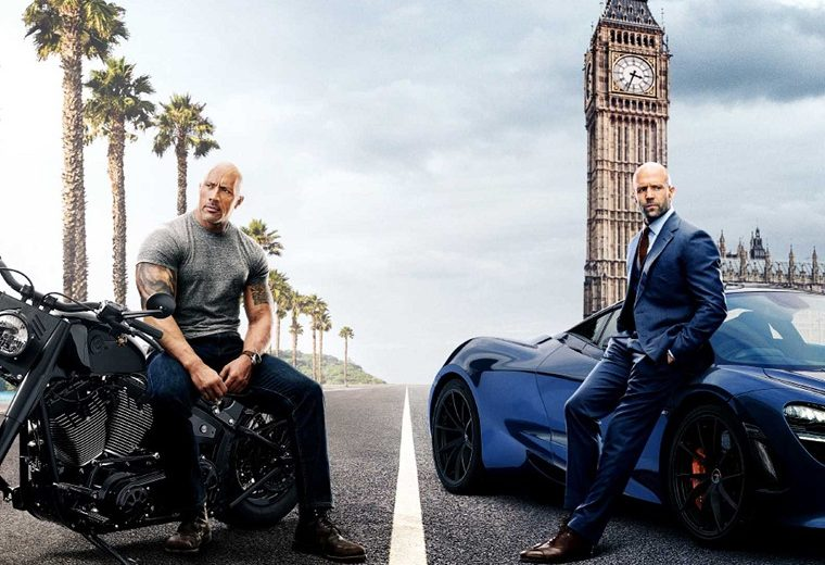 The-Fast-and-Furious-Hobbs-y-Shaw-pelicula-estreno