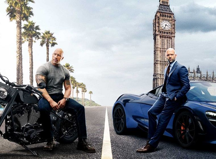 The Fast and Furious-Hobbs-y-Shaw-pelicula-estreno