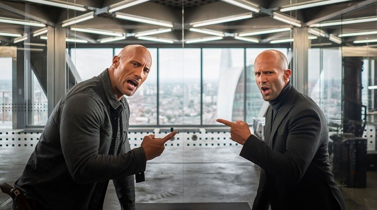 The-Fast-and-Furious-Hobbs-y-Shaw-pelicula