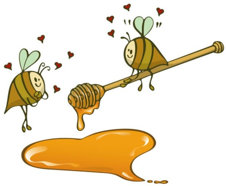cómo salvar a las abejas
