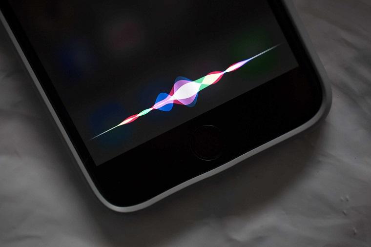apple-siri-problemas-datos-personales