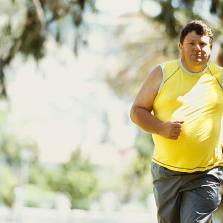 hacer ejercicio cardio