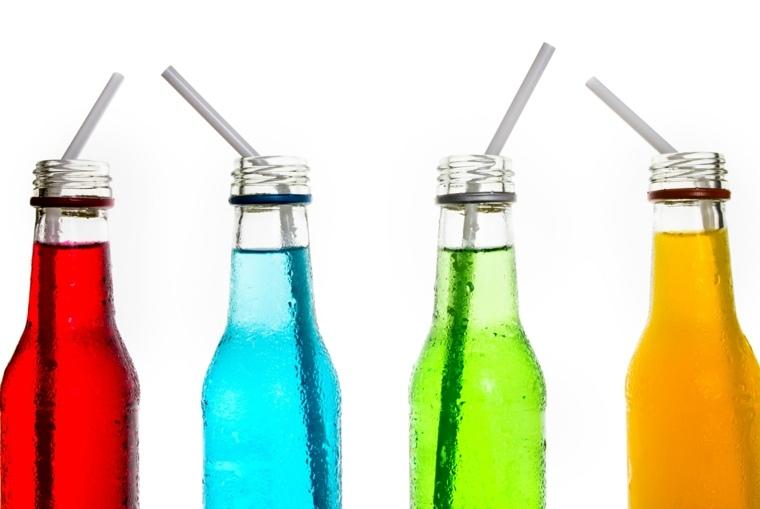 bebidas azucaradas-ideas